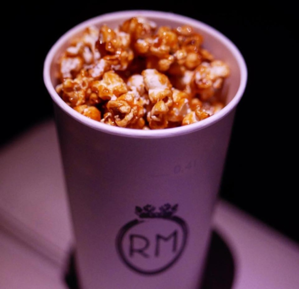 popcorn_pierre_hermé-royal-monceau