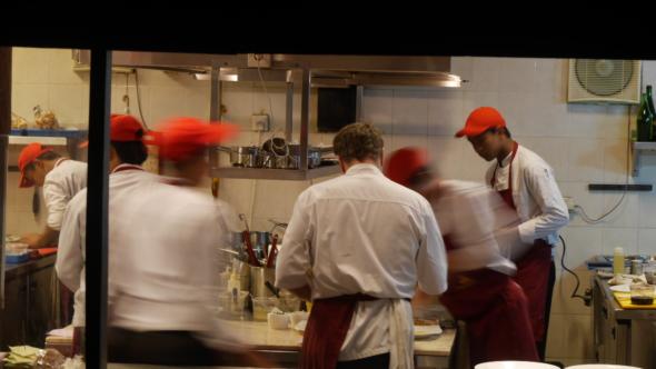 Mozaic-restaurant-ubud-bali-cuisine