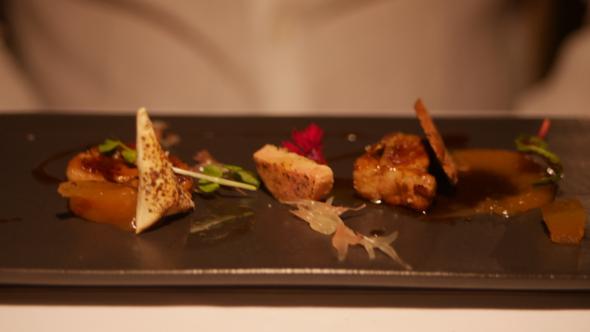 Mozaic-restaurant-ubud-bali-foie-gras