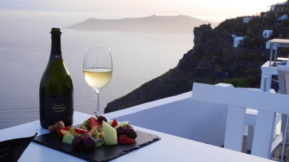 chromata-santorin-champagne