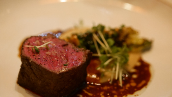 restaurant-h-paris-viande
