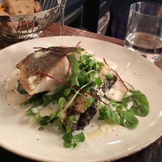 Coup de fourchette blog guide des restaurants paris - Belle maison restaurant paris ...